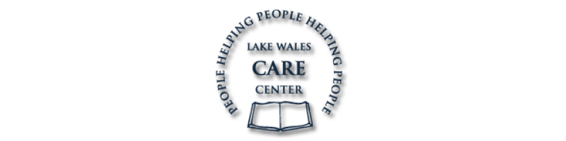 Lake Wales Care Center >> Lake Wales Care Center Baby Bottle Fundraiser Fpclw Org