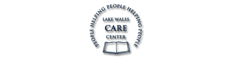 Lake Wales Care Center >> Prayer Focus Lake Wales Care Center Stay At Home Work Camp Fpclw Org